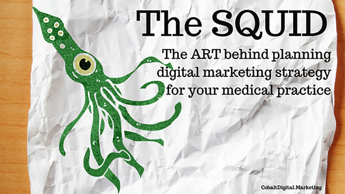 the-squid